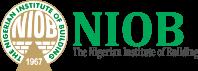 niob-logo