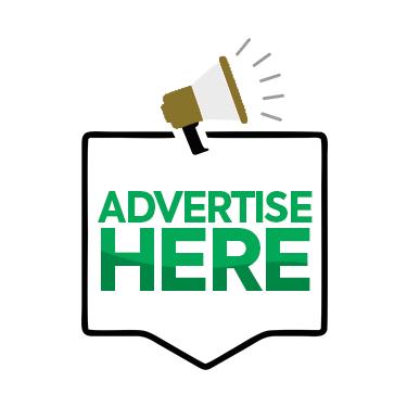 Advert Flyer